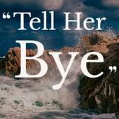 Tell Her Bye von Various Artists