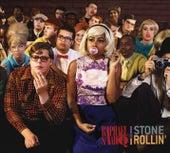Stone Rollin' di Raphael Saadiq