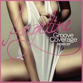 Angeline - Remix EP von Groove Coverage