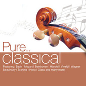 Pure... Classical by Various Artists