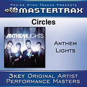 Circles [Performance Tracks] by Anthem Lights