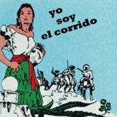 Yo Soy El Corrido de Various Artists