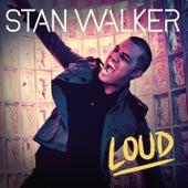 Loud de Stan Walker