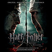 Harry Potter - The Deathly Hallows Part II by Alexandre Desplat