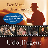 Der Mann mit dem Fagott de Udo Jürgens