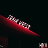 Train Wreck (Acoustic Version) by Mdji