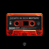 STMPD RCRDS Mixtape 2020 Side B de Various Artists