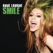 Smile von Avril Lavigne