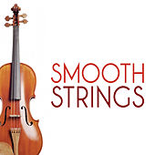 Smooth Strings von Various Artists