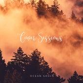 Cover Sessions (Acoustic Version) de Ocean Souls