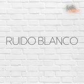Ruido Blanco by Lauty