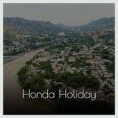 Honda Holiday von Various Artists