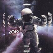 2019 by VortX