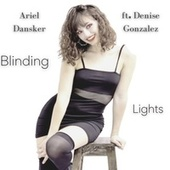 Blinding Lights (Acoustic Version) de Ariel Dansker