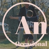 An Occasional Man by Various Artists