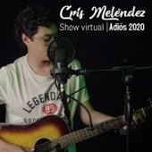 Show virtual