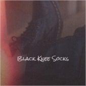 Black Knee Socks by Various Artists