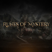 Runes of Mystery: Victory (Remastered) by Runes of Mystery