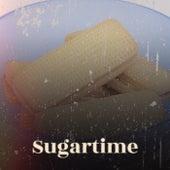 Sugartime von Various Artists