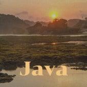 Java di Various Artists