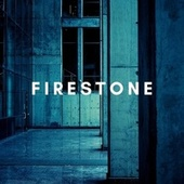 Firestone (Instrumental Version) de Diptanshu Mahish