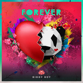 Biggy Boy Forever by Jeon