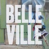 Belleville by Belleville