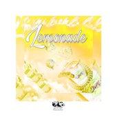 Lemonade von Dj Panda Boladao