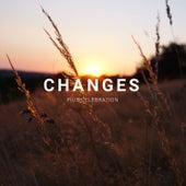 Changes von Pius Celebration