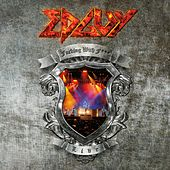 Fucking With Fire - Live de Edguy
