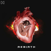 REBIRTH by Heart