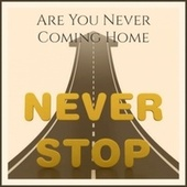 Are You Never Coming Home de Various Artists