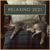 Relaxing 2021 by Claude Debussy