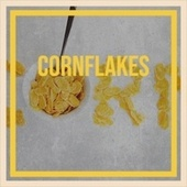 Cornflakes by Various Artists