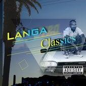 Langa Classics de G.I