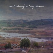 sail along silvry moon by Various Artists