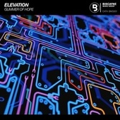 Glimmer of Hope (Original Mix) by Elevation