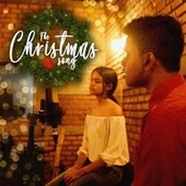 The Christmas Song (Cover version) by Suvindu Atapattu
