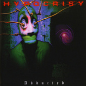 Abducted - Classic Serie by Hypocrisy
