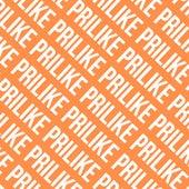 Prilike (feat. Sonny, Makarov & Blanco) by Mimo