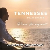 Tennessee (Piano Arrangement) [From