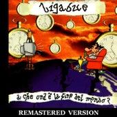 A che ora è la fine del mondo? [Remastered Version] by Ligabue