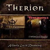 Atlantis Lucid Dreaming von Therion