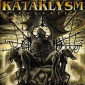 Prevail by Kataklysm