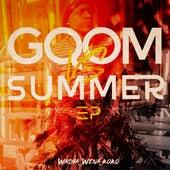 Gqom Vs Summer de Koko