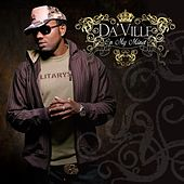 On My Mind by Daville
