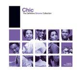 Definitive Groove: Chic de CHIC