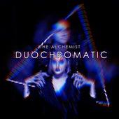 Duochromatic by The Alchemist