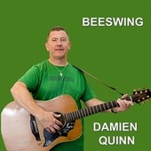 Beeswing by Damien Quinn