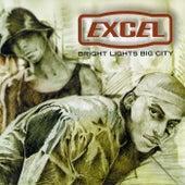 Bright Lights Big City de Excel